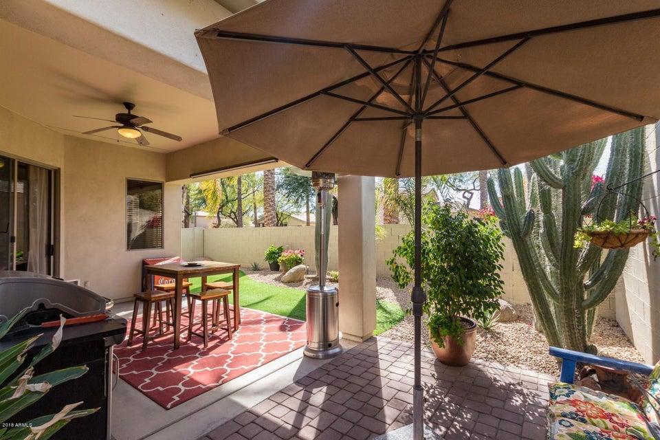 MLS 5735632 1978 W OLIVE Way, Chandler, AZ 85248 3 Bedroom Homes