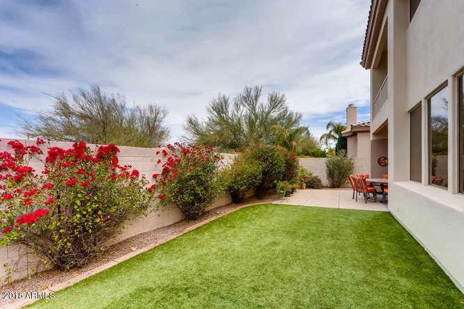 MLS 5735202 7226 E CORTEZ Road, Scottsdale, AZ 85260 Scottsdale AZ Gated