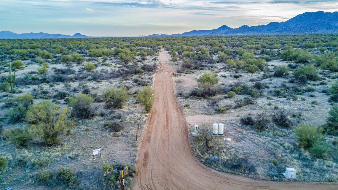 MLS 5735243 14605 E RED BIRD Road, Scottsdale, AZ Rio Verde Foothills in Scottsdale