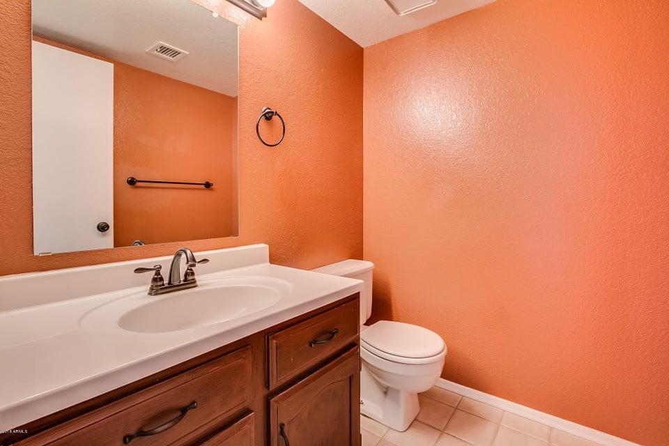 5652 E ENCANTO Street Mesa, AZ 85205 - MLS #: 5735282