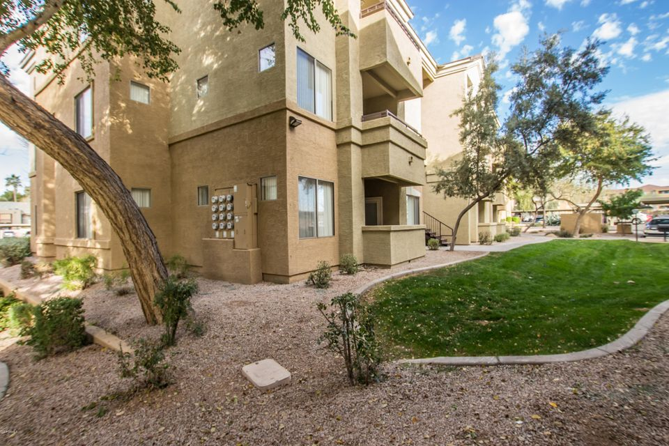 Photo of 18416 N CAVE CREEK Road #3021, Phoenix, AZ 85032