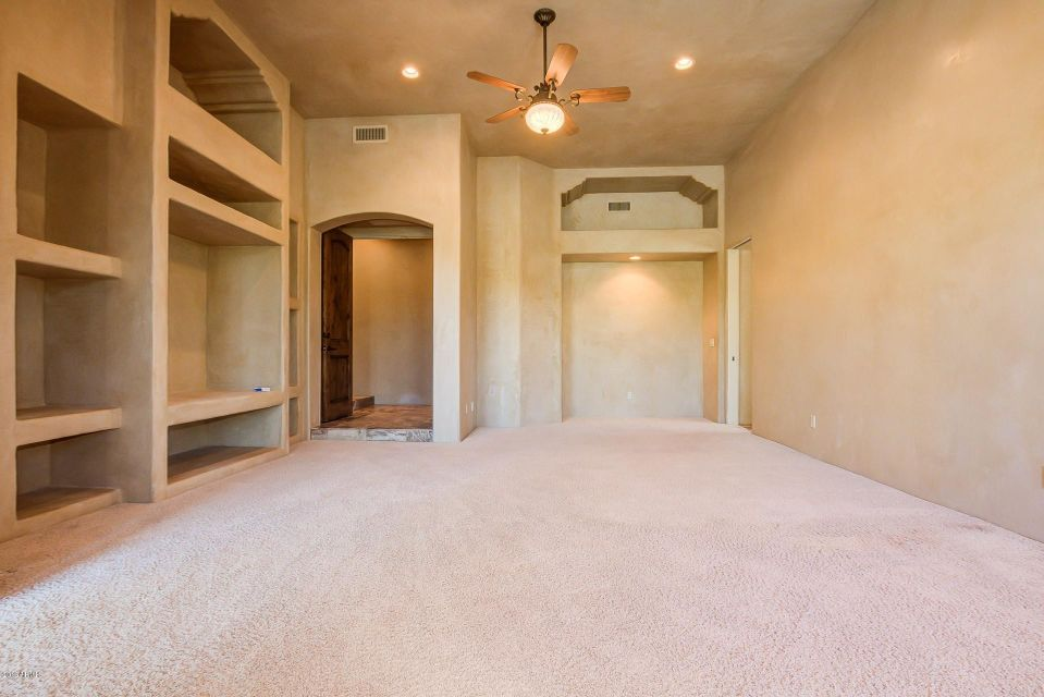 9290 E Thompson Peak Parkway Unit 442 Scottsdale, AZ 85255 - MLS #: 5735291