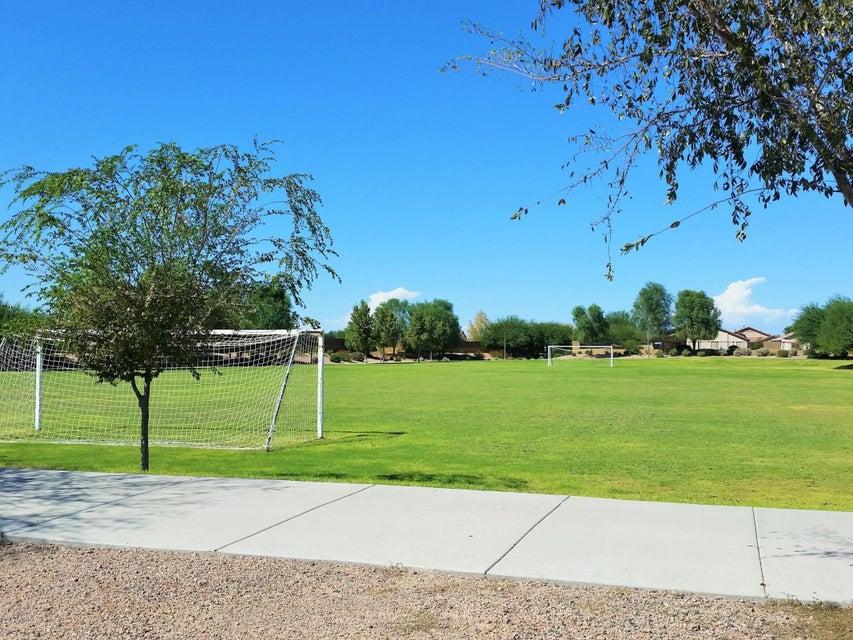 MLS 5735273 41339 W Crane Drive, Maricopa, AZ Maricopa AZ Gated