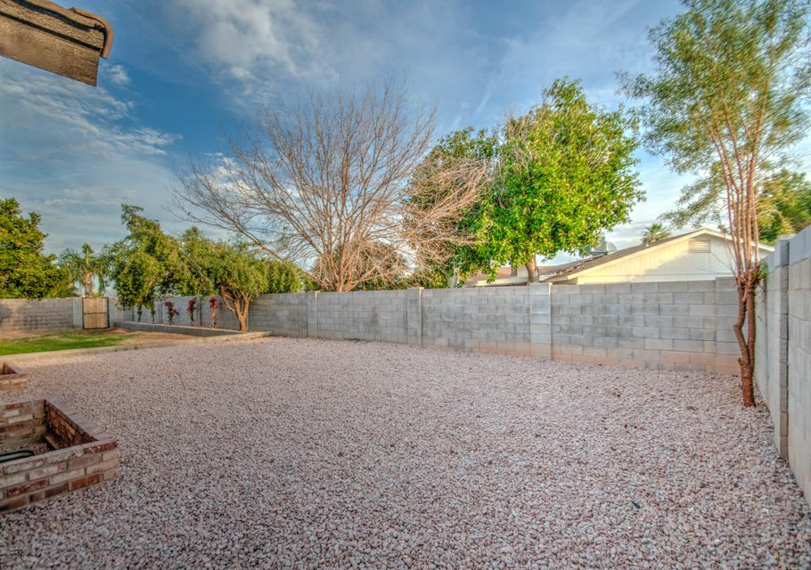 2503 E LEONORA Street Mesa, AZ 85213 - MLS #: 5735253