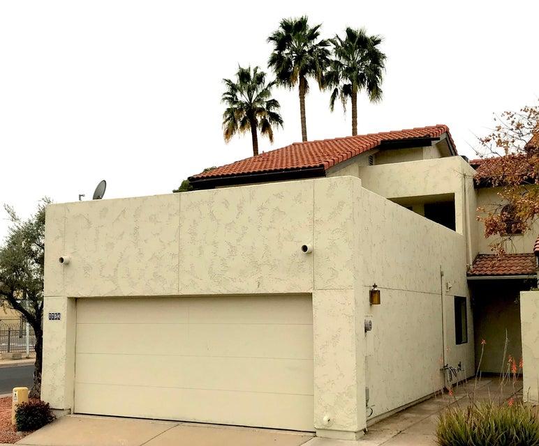 Photo of 7754 N 19th Drive, Phoenix, AZ 85021