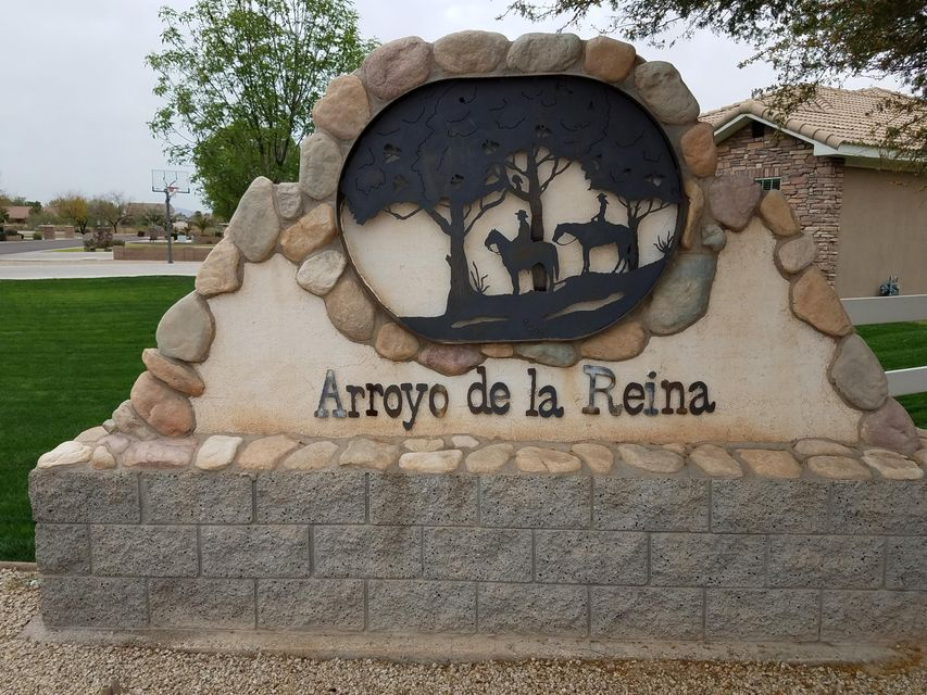 MLS 5735330 21985 S 199TH Way, Queen Creek, AZ Queen Creek AZ Luxury