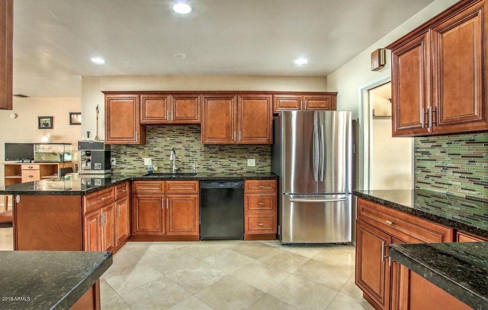 2422 W ANDERSON Avenue Phoenix, AZ 85023 - MLS #: 5735317