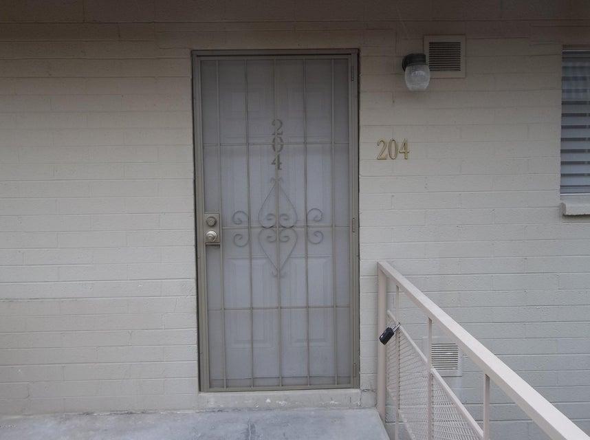 MLS 5735320 815 N HAYDEN Road Unit A204 Building A204, Scottsdale, AZ 85257 Scottsdale AZ Affordable