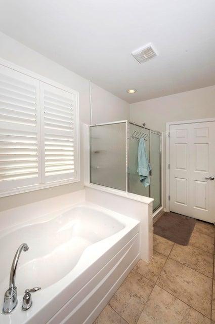 171 W IRONHORSE Lane San Tan Valley, AZ 85143 - MLS #: 5735318