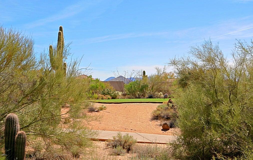 MLS 5735388 9599 E CAVALRY Drive, Scottsdale, AZ 85262 Scottsdale AZ Legend Trail