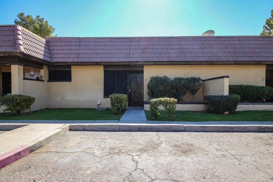 Photo of 9009 W ELM Street #3, Phoenix, AZ 85037