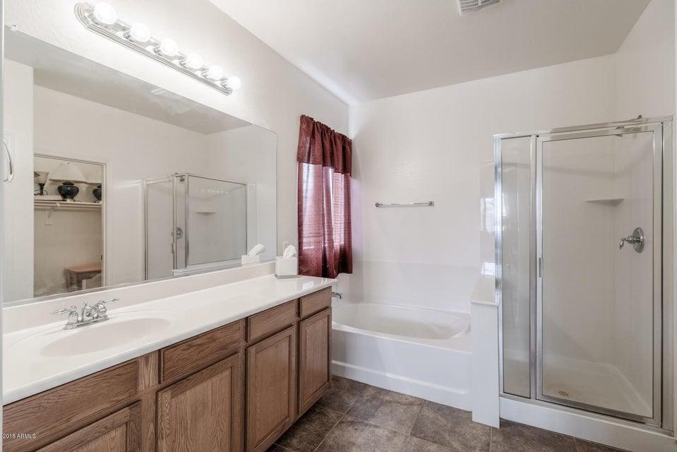 2815 W Mila Way Queen Creek, AZ 85142 - MLS #: 5735380