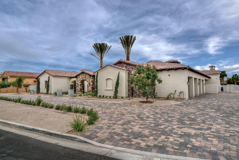 MLS 5735385 8065 W EXPEDITION Way, Peoria, AZ 85383 Peoria AZ Eco-Friendly