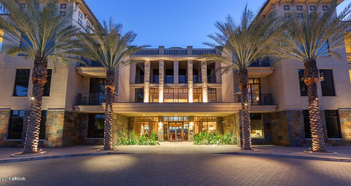Photo of 8 BILTMORE Estate #313, Phoenix, AZ 85016