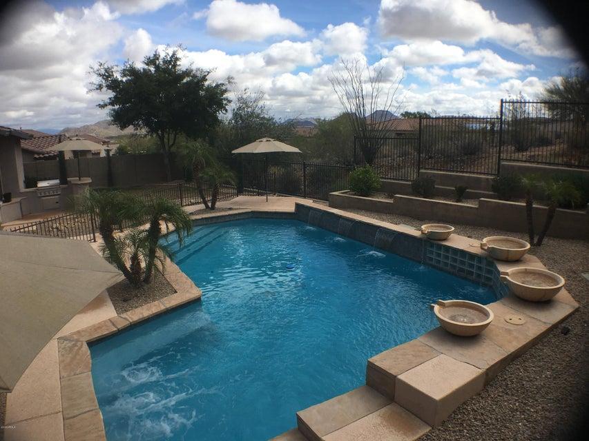 8669 W ROWEL Road Peoria, AZ 85383 - MLS #: 5735483
