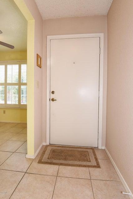 17209 N 6TH Place Phoenix, AZ 85022 - MLS #: 5735524