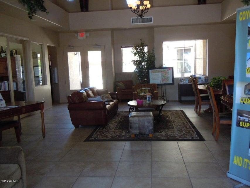 MLS 5745096 10136 E SOUTHERN Avenue Unit 2045 Building 12, Mesa, AZ Mesa AZ Luxury