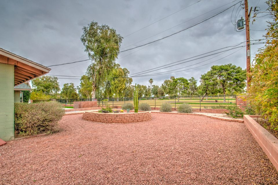 MLS 5736404 1239 N HILLCREST --, Mesa, AZ 85201 Mesa AZ Light Rail Area