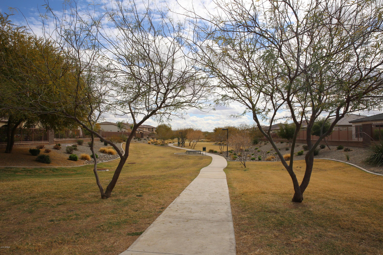MLS 5706942 3815 E CRESCENT Place, Chandler, AZ 85249 Newly Built