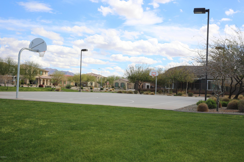 MLS 5706942 3815 E CRESCENT Place, Chandler, AZ Newly Built