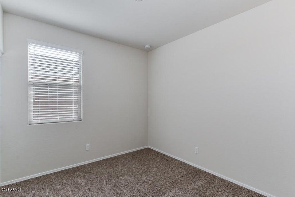 23787 W ATLANTA Avenue Buckeye, AZ 85326 - MLS #: 5735478