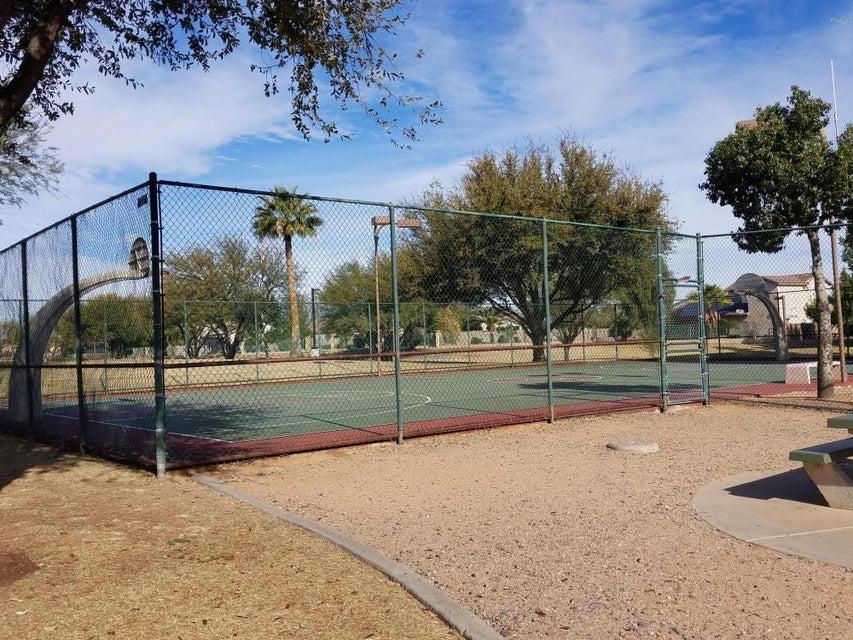 MLS 5730648 14728 W WILLOW Lane, Surprise, AZ 85374 Surprise AZ Kingswood Park