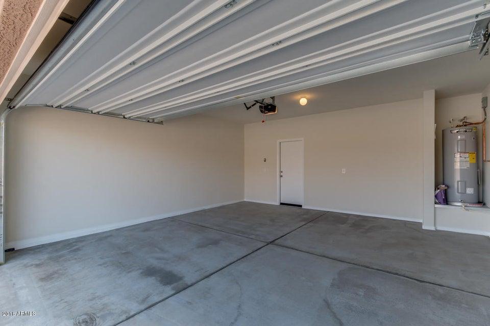 23811 W ATLANTA Avenue Buckeye, AZ 85326 - MLS #: 5735484