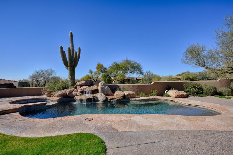 Photo of 10040 E HAPPY VALLEY Road #70, Scottsdale, AZ 85255