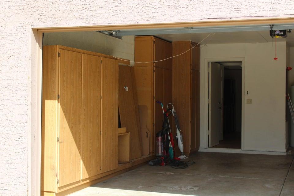2314 W IRONWOOD Drive Chandler, AZ 85224 - MLS #: 5735498