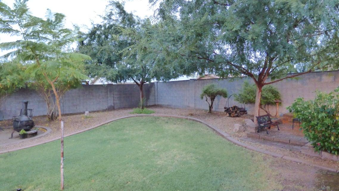 19214 N 2ND Avenue Phoenix, AZ 85027 - MLS #: 5735487
