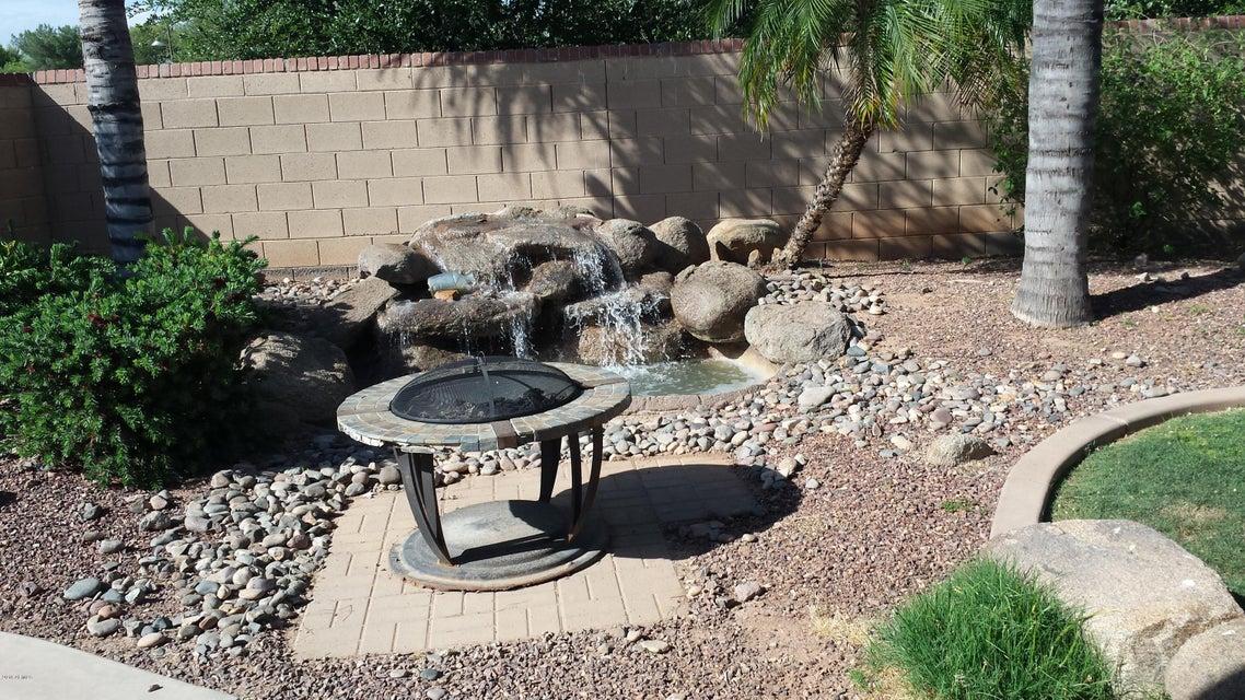 MLS 5735494 1646 E HAWKEN Place, Chandler, AZ 85286 Chandler AZ Canyon Oaks Estates