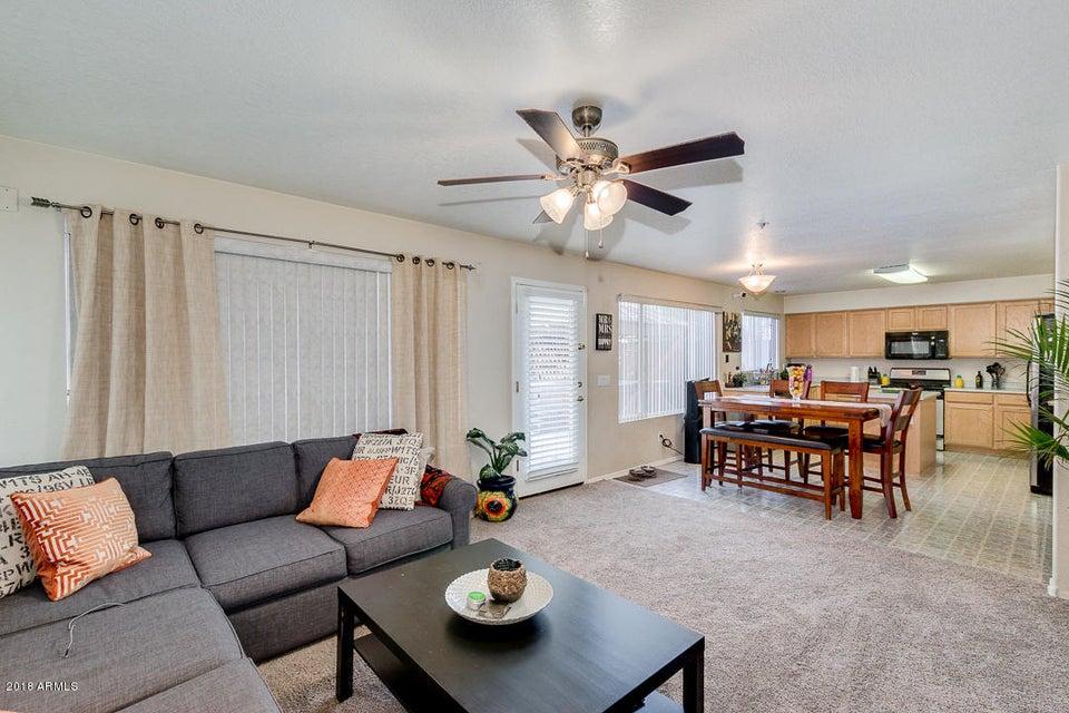 1842 W THOMPSON Way Chandler, AZ 85286 - MLS #: 5735512