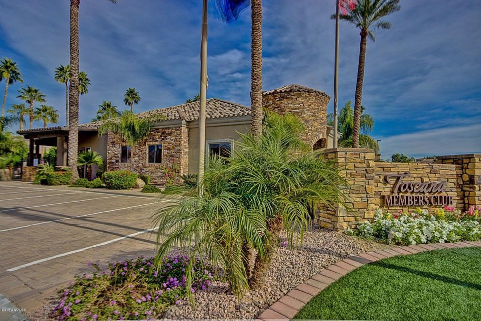 MLS 5735754 6202 E MCKELLIPS Road Unit 196, Mesa, AZ 85215 Mesa AZ Painted Mountain