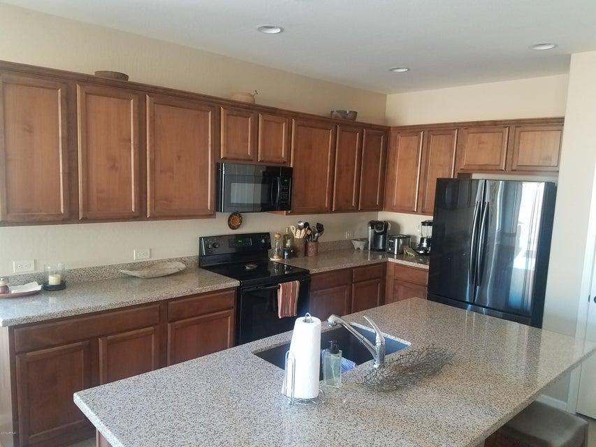 4740 W GULCH Drive Eloy, AZ 85131 - MLS #: 5735516