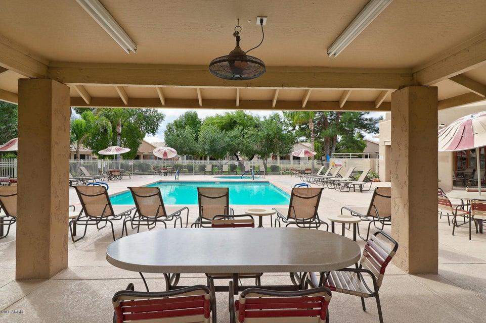 MLS 5724203 14377 W KIOWA Trail, Surprise, AZ 85374 Surprise AZ Sun Village