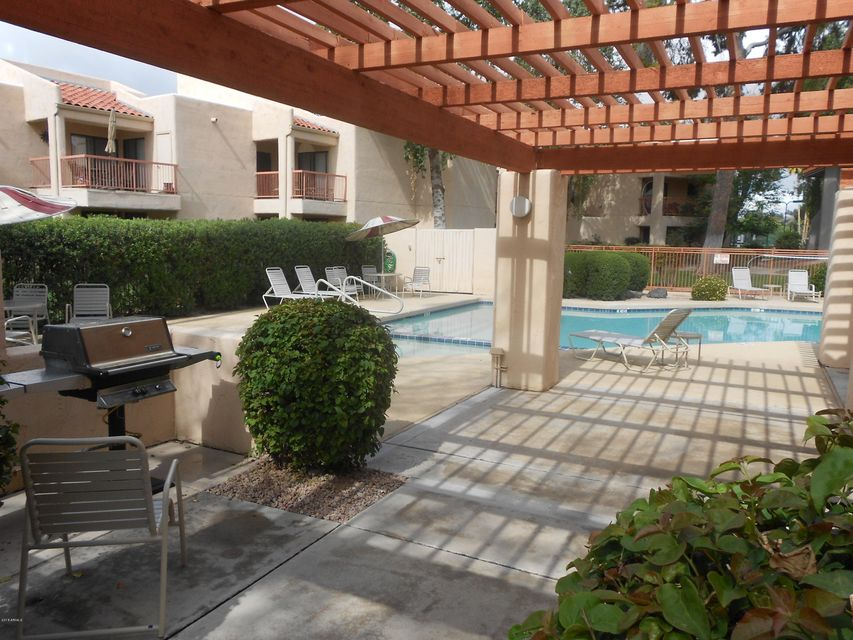 MLS 5735464 9355 N 91ST Street Unit 108, Scottsdale, AZ 85258 Scottsdale AZ McCormick Ranch