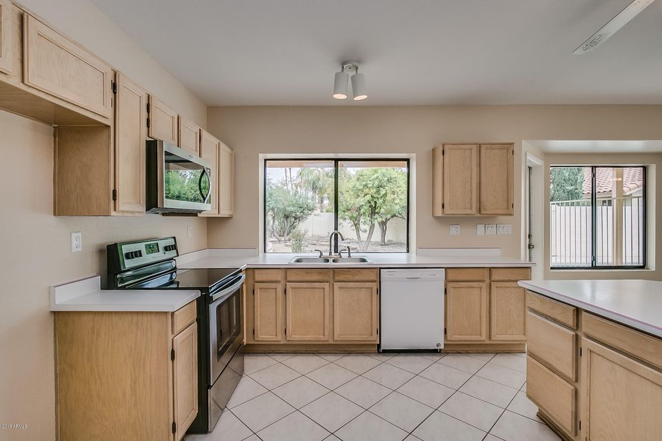 10908 W SIENO Place Avondale, AZ 85392 - MLS #: 5736395