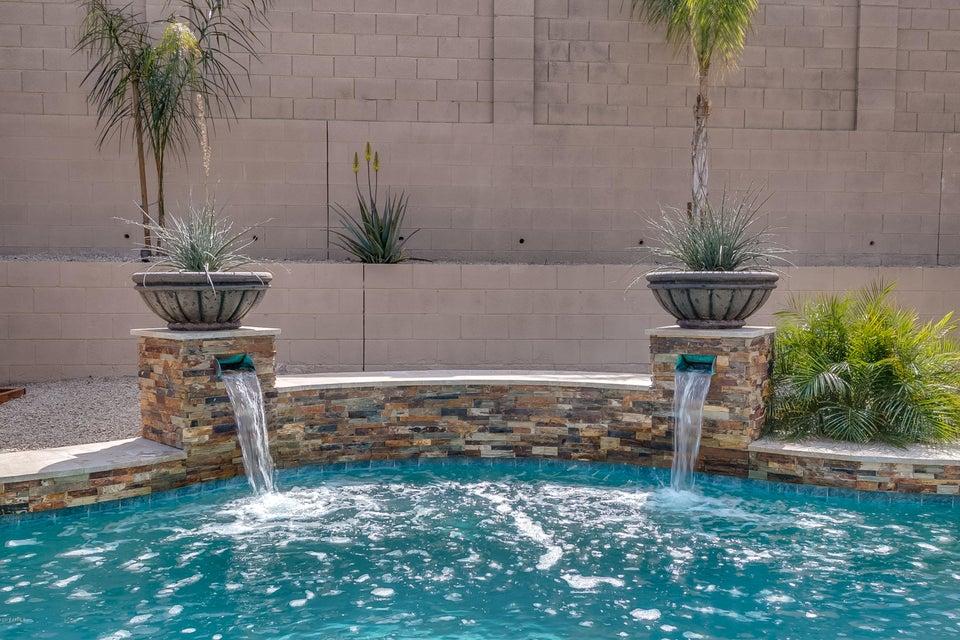 MLS 5737750 6857 W PEAK VIEW Road, Peoria, AZ 85383 Peoria AZ Sonoran Mountain Ranch