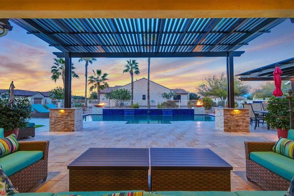 MLS 5735640 16524 W SHERIDAN Street, Goodyear, AZ 85395 Goodyear AZ Newly Built