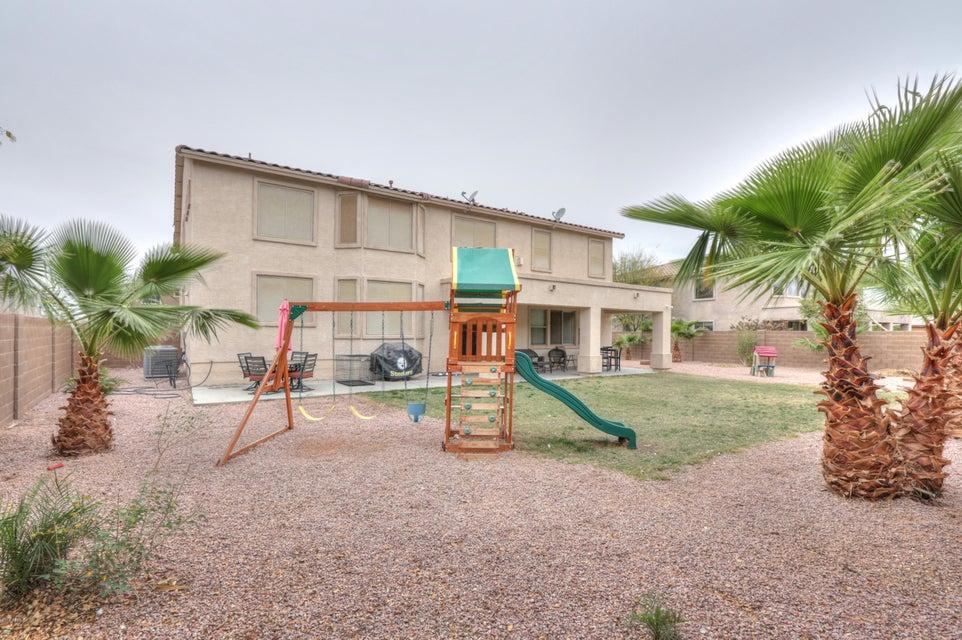 MLS 5735679 22211 N REINBOLD Drive, Maricopa, AZ 85138 Maricopa AZ Rancho El Dorado