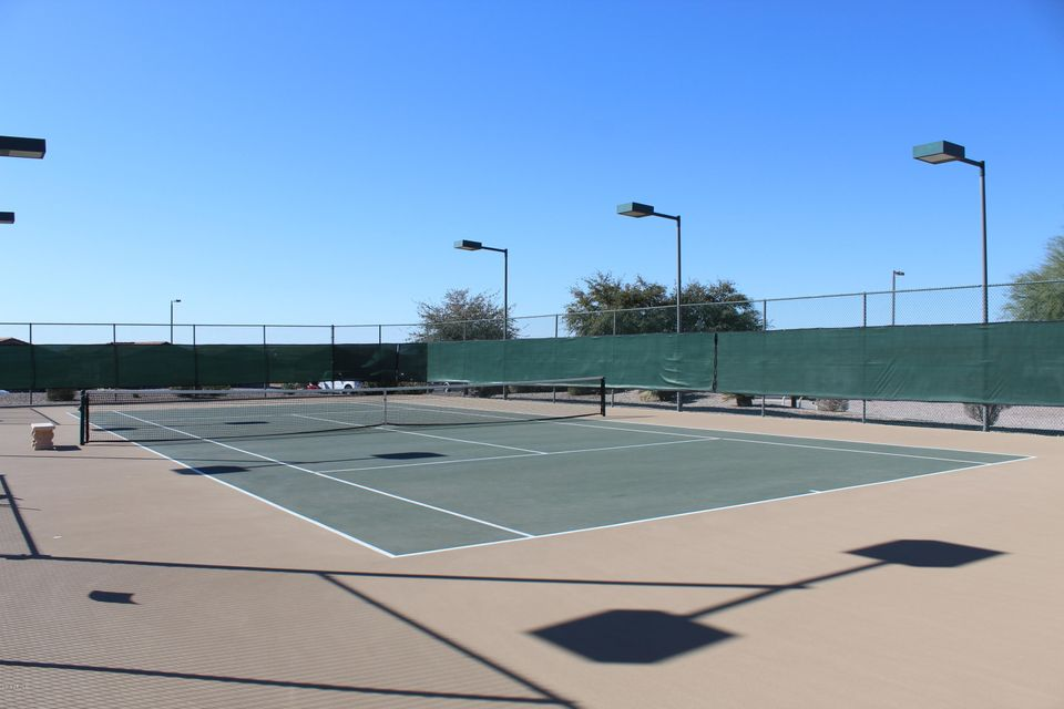 MLS 5721558 3301 S Goldfield Road Unit 4093, Apache Junction, AZ 85119 Apache Junction AZ Manufactured Mobile Home