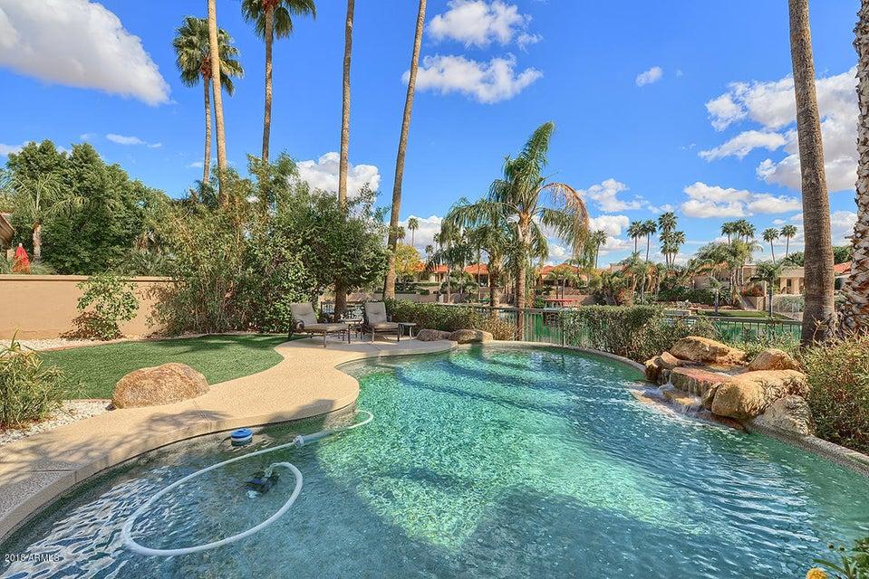MLS 5733993 10175 E Bayview Drive, Scottsdale, AZ 85258 Scottsdale AZ Scottsdale Ranch