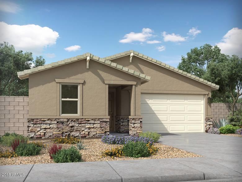 36097 N Urika Drive San Tan Valley, AZ 85140 - MLS #: 5735689