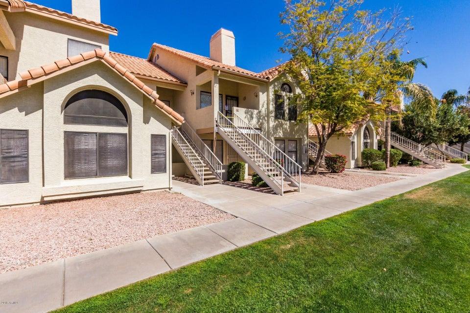 Photo of 19820 N 13TH Avenue #278, Phoenix, AZ 85027