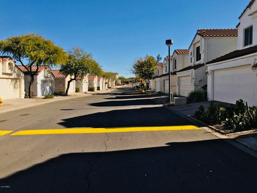 MLS 5735720 2337 E EVANS Drive, Phoenix, AZ 85022 Phoenix AZ Short Sale