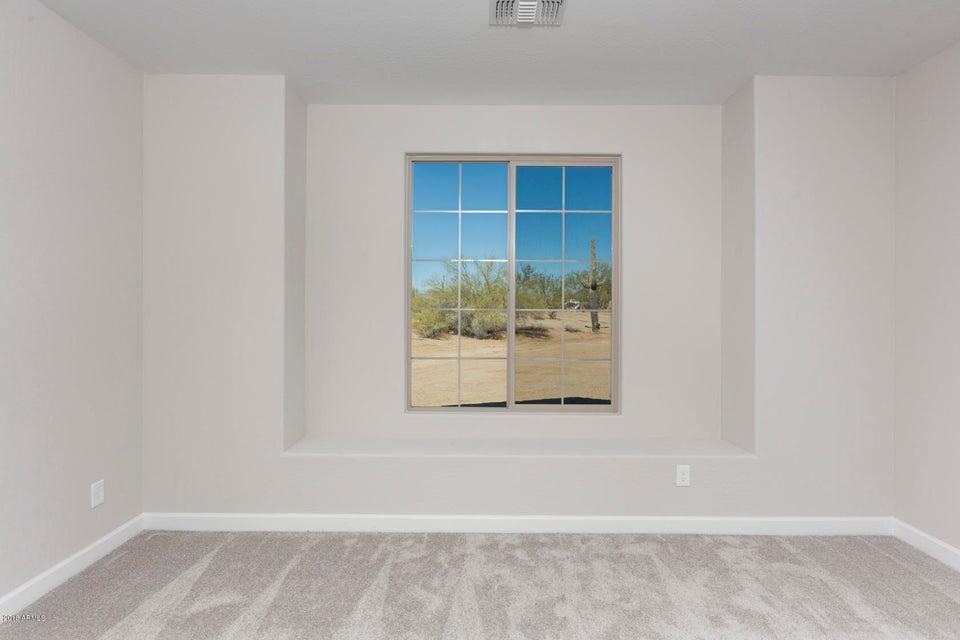 MLS 5739363 30511 N 162nd Way, Scottsdale, AZ 85262 Scottsdale AZ Equestrian