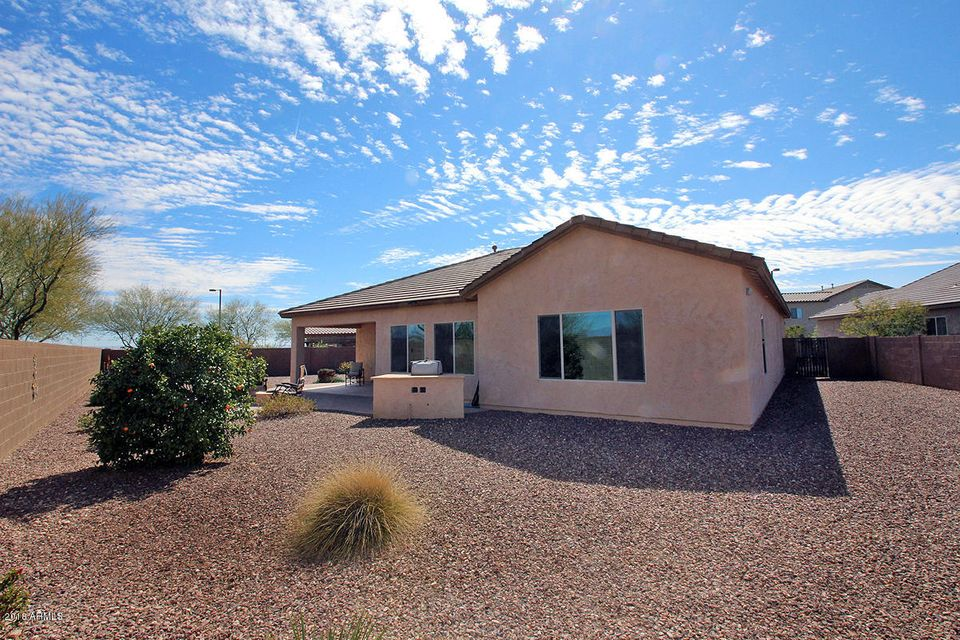MLS 5735857 3654 N EMERALD CREEK Drive, Florence, AZ 85132 Florence AZ Four Bedroom