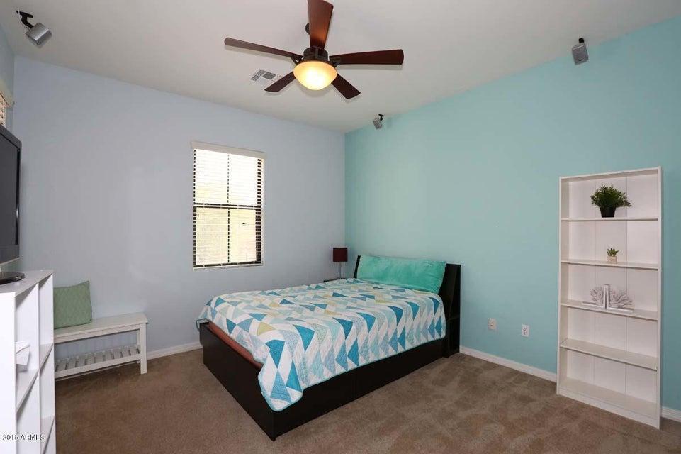 10055 N 142nd Street Unit 2000 Scottsdale, AZ 85259 - MLS #: 5742221