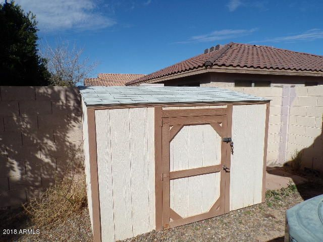 MLS 5738216 2091 W 23RD Avenue, Apache Junction, AZ 85120 Apache Junction AZ REO Bank Owned Foreclosure