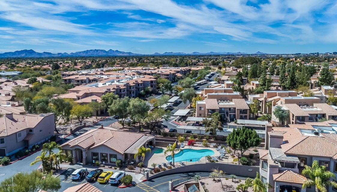 MLS 5738767 14000 N 94TH Street Unit 3201 Building 16, Scottsdale, AZ 85260 Scottsdale AZ Bella Vista